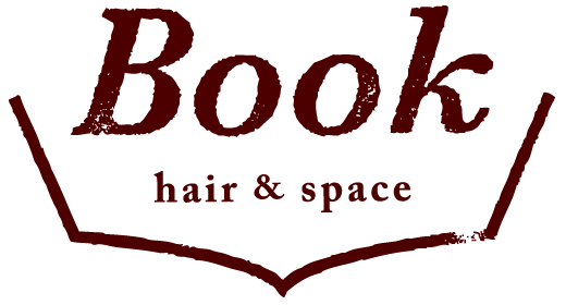 hair & space Book
