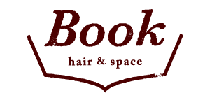 hair & space