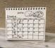 『2021年3月の営業日』